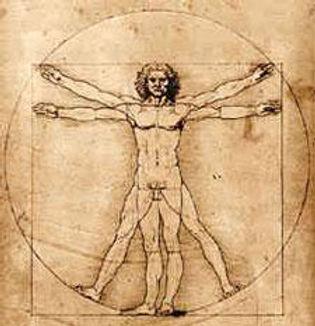 vitruviusman.jpg