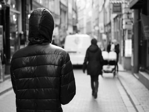 Stalking: un reato in crescita