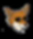 foxy moron color logo no name (1).png