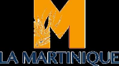 CMT_Martinique.png