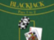 블랙잭2.jpg