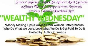 Wealthy Wednesday_edited.jpg