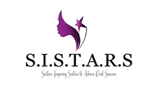 New Sistars Logo Transparent.png