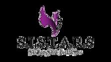 New Sistars Logo Transparent.png