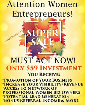 Membership Sale.jpg