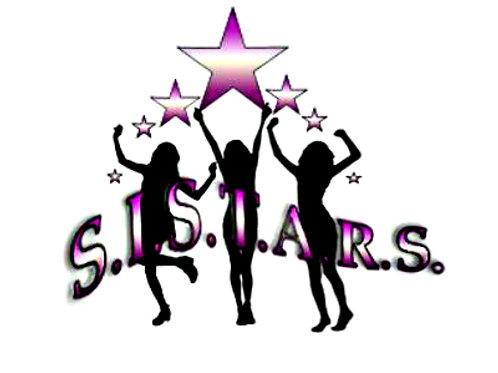 Sistars 30 Day Posting Calendar