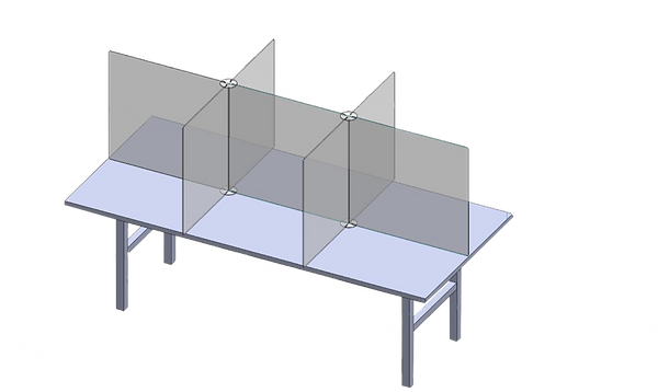 table_divider.png