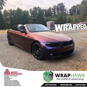 BMW_WRAP.jpg