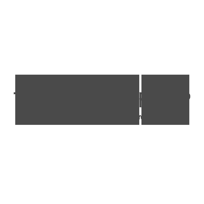 square_core