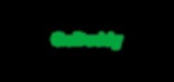 Godaddy-Logo-Vector-720x340.png