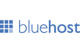 Bluehost-Logo-EPS-vector-image.png
