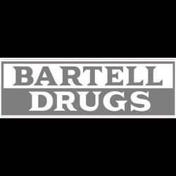 BARTELL_DRUGS