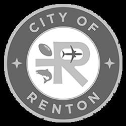 City of Renton SEAL