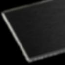 plastock_-_alupanel_-_brushed_black.png