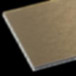 plastock_-_alupanel_-_copper.png