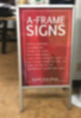 a_frame_signs.jpg