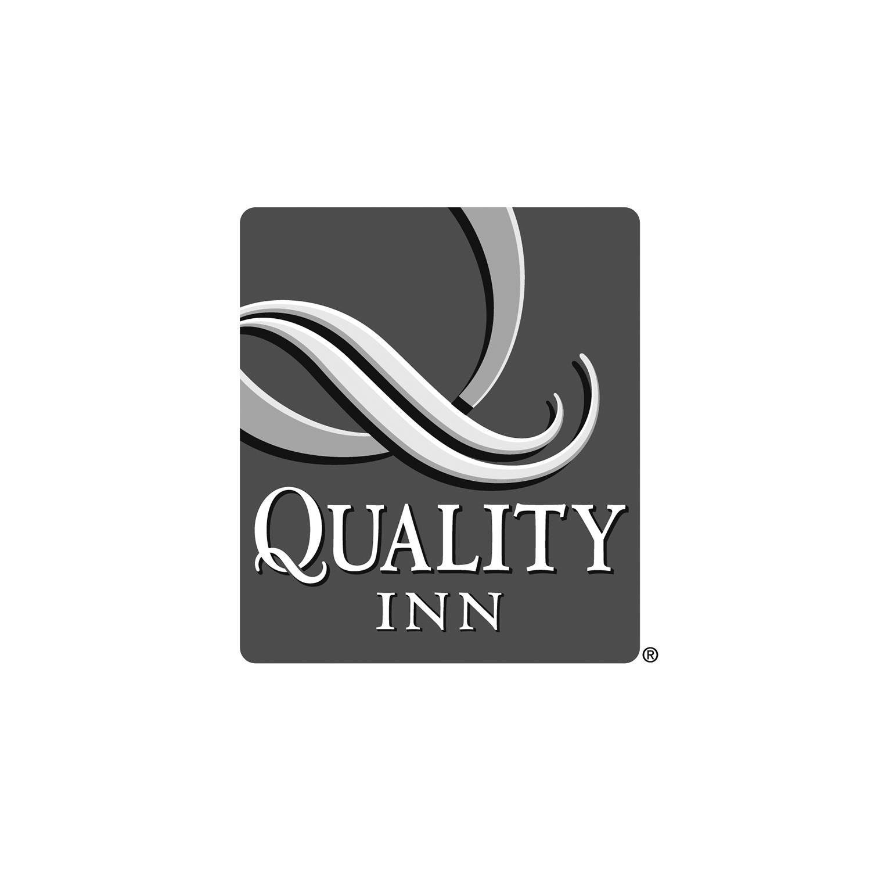 square_qualityinn