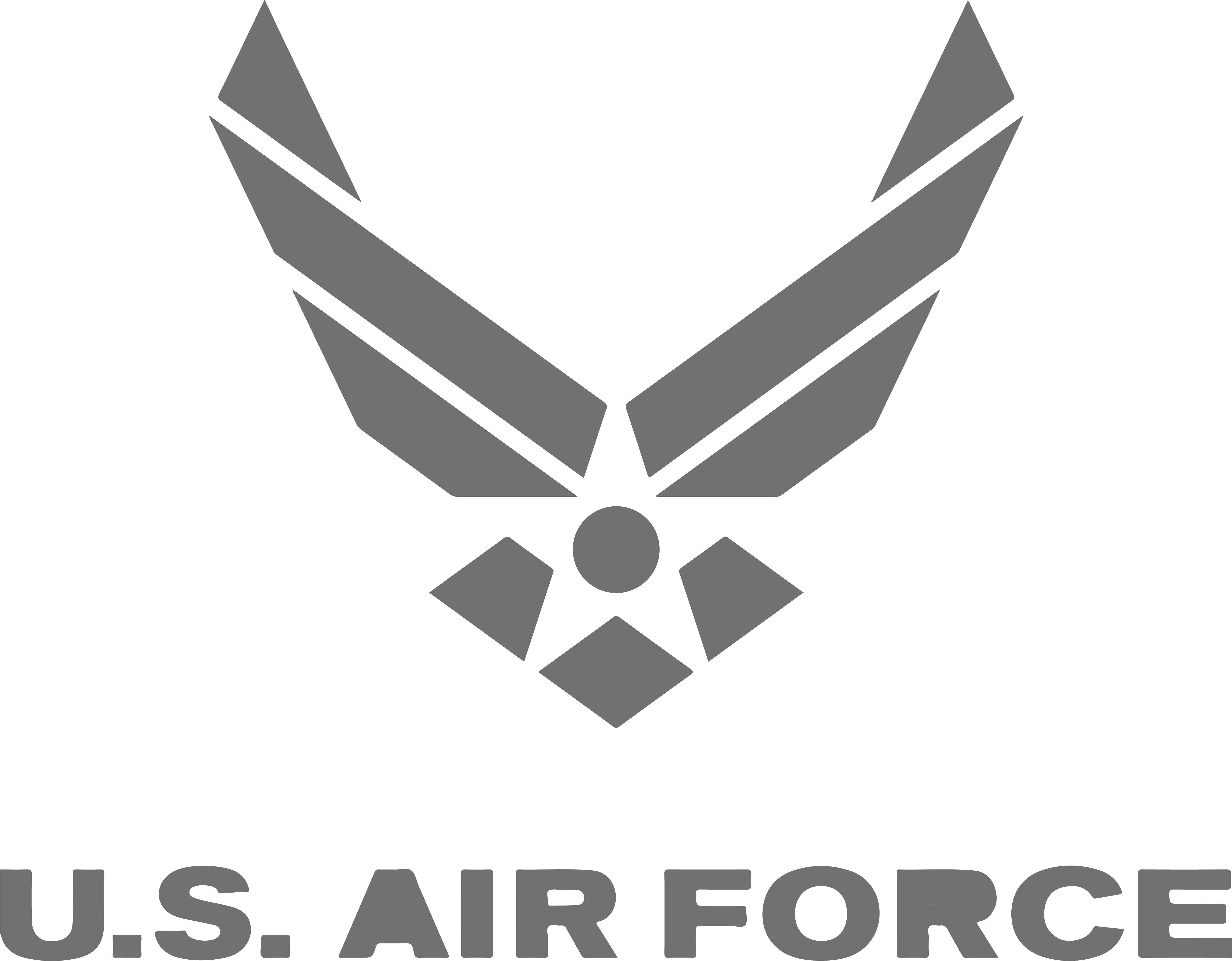 us_airforce_seattleph