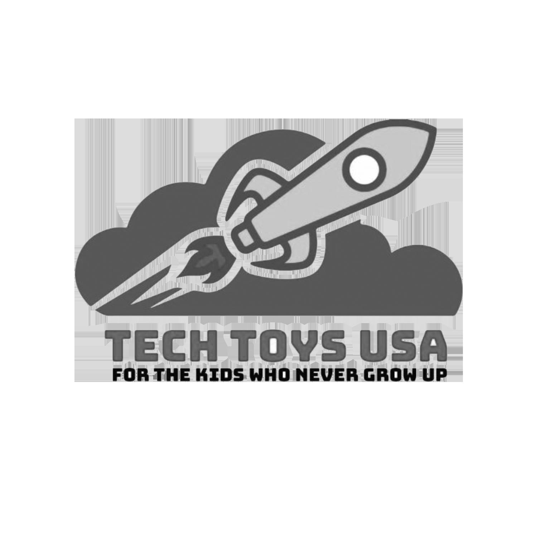 techtoys_USA