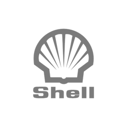 square_shell