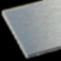 plastock_-_alupanel_-brushed_silver.png