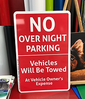 SEATTLEPH_ALUMINUMSHEETSIGNS3.png.png