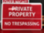 SEATTLEPH_ALUMINUMSHEETSIGNS2.png.png