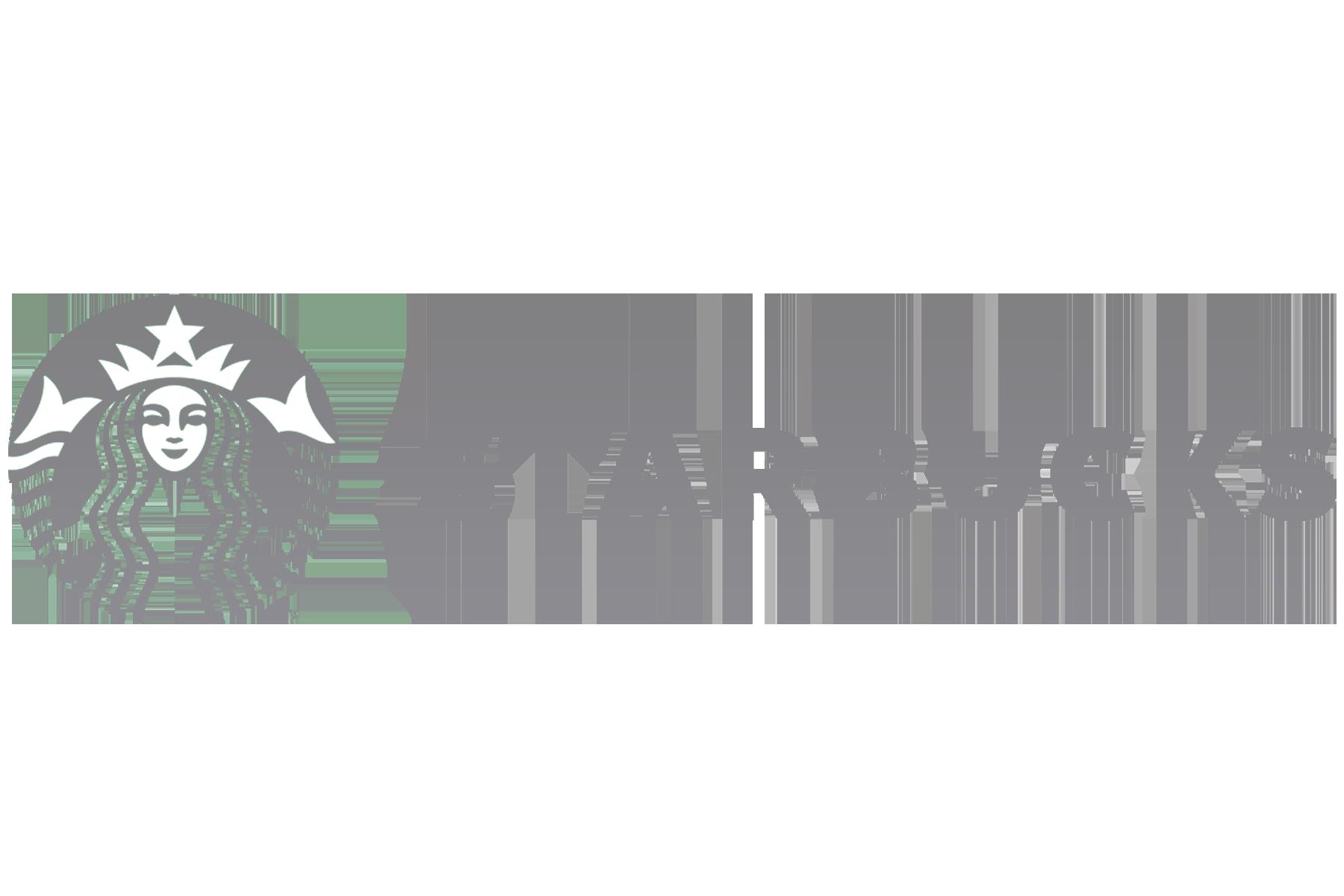 STARBUCKS_SEATTLE