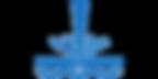 Waterjet-icon.x83557.png