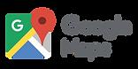 google-maps-vector-logos-logo-zone-logo-
