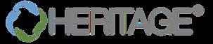 Virus-Hotline-and-Logo-1030x202_edited.p