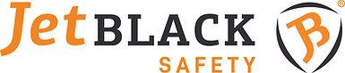 JetBlack Full color Logo Alt.jpg