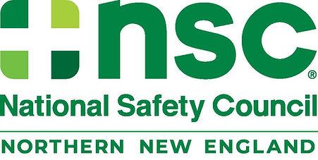 NSCNNE_Logo.jpg