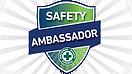 Ambassadors logo.png