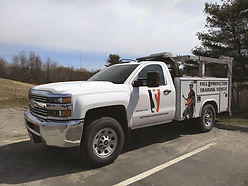 Fall Protection Truck.jpg