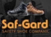 saf-gard%20picture_edited.jpg