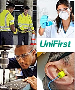 unifirst collage.png