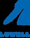 uml_vertical_logo.png