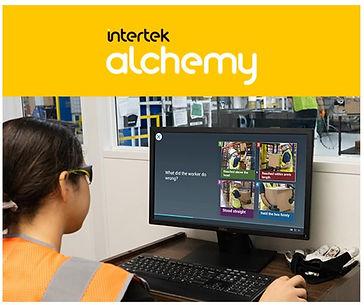 Intertek_edited.jpg