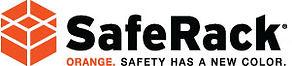 SafeRackLogo1Color-Web.jpg