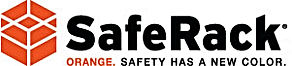 SafeRackLogo1Color-Web.jpg