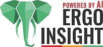ergo insights.png