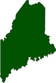 Maine outline.jpg