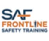 saf-frontline-safety.jpg