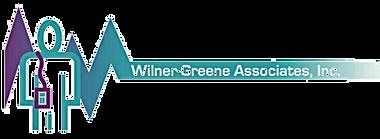 wilner-greene.png