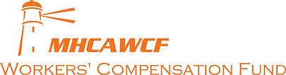 MHCAWCF_logo1665 (2).jpg