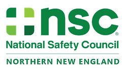New Logo NSCNNE.jpg