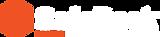 saferack-logo.png
