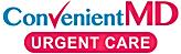 ConvenientMD Urgent Care Logo.png