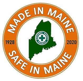 APPROVED Maine 2020 logo.jpg